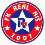 realnis